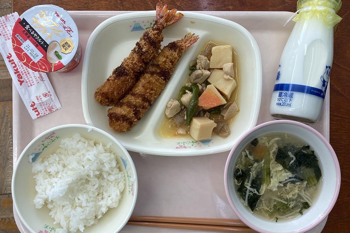 you-fujiyoshida_gakko